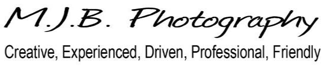 Corporate event and headshot Photography in Omaha